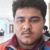 Manabendra from Dhekiajuli | Man | 31 years old | Virgo