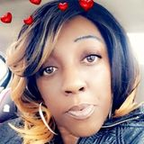 Candiebee from Detroit | Woman | 39 years old | Gemini