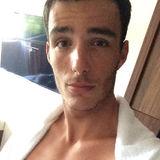 Thibaut from Pessac | Man | 28 years old | Aries