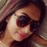 Sweena from Sonipat | Woman | 36 years old | Scorpio