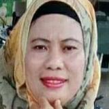Novi from Surabaya | Woman | 39 years old | Scorpio