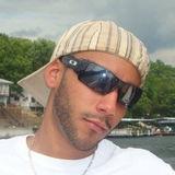 Mattadams from Chesterfield | Man | 34 years old | Gemini