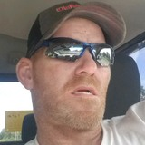 Beatdownroofrm from Pine City | Man | 43 years old | Taurus