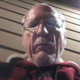 Doug from Butler | Man | 66 years old | Taurus