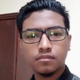 Mrq from Subang Jaya | Man | 29 years old | Cancer