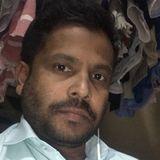Ashraf from Doha   Man   40 years old   Gemini