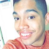 Aaronefren from Waco | Man | 32 years old | Scorpio