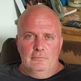 Ramo from Chryston   Man   50 years old   Capricorn