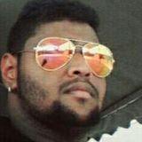 Ranjitkumarrao from Permatang Pauh | Man | 25 years old | Aries