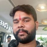 Parassoniynfghjh from Dabwali | Man | 29 years old | Gemini