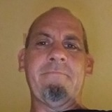 Bigp from Macomb   Man   48 years old   Libra