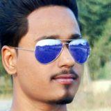 Sajan from Hoshiarpur | Man | 28 years old | Aquarius