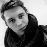 Kyllian from Fumay | Man | 23 years old | Virgo