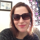 Lost from Sault Sainte Marie | Woman | 42 years old | Libra
