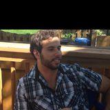 Greg Gotsis from Harwood Heights | Man | 32 years old | Libra