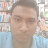 Piyush from Pakuranga | Man | 21 years old | Capricorn