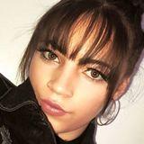 Lkezia from Wolverhampton | Woman | 21 years old | Sagittarius