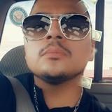 Leon from Omaha | Man | 32 years old | Virgo