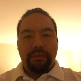 Asianguy from Ellicott City   Man   40 years old   Cancer