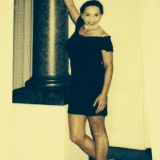 Redtango from Dana Point | Woman | 60 years old | Scorpio