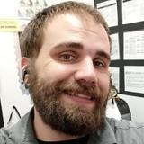 Keithlauderml1 from Knoxville | Man | 28 years old | Sagittarius