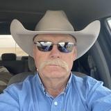 Dwaynetyreeex from Killeen   Man   58 years old   Aries