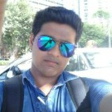 Om from Airoli | Man | 23 years old | Leo