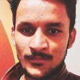 Kelash from Raj Nandgaon   Man   21 years old   Scorpio