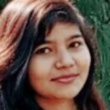 Nidhisingh from Benares | Woman | 25 years old | Scorpio