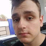 Matt from Concord | Man | 23 years old | Sagittarius