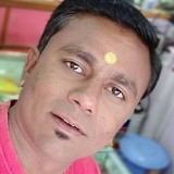 Raj from Nasik | Man | 27 years old | Capricorn