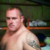 Hikaweramaori from Stafford | Man | 38 years old | Taurus