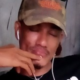 Shahrilshahrx2 from Teluk Intan   Man   26 years old   Libra