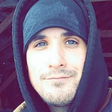 Blueeyedevil from Sisseton | Man | 33 years old | Aquarius