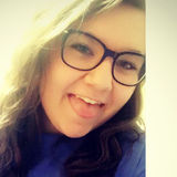 Emily from Milwaukee | Woman | 23 years old | Capricorn