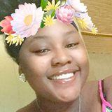 Siyah from Defuniak Springs | Woman | 22 years old | Aquarius