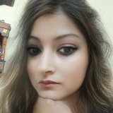 Nancy from Delhi Paharganj | Woman | 21 years old | Virgo