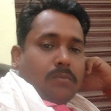 Vinu from Gonda   Man   31 years old   Pisces