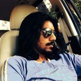 Pawan from Dharwad | Man | 30 years old | Capricorn