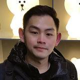 Ian from Petaling Jaya   Man   42 years old   Leo
