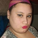 Rebel from Waukesha | Woman | 29 years old | Aries