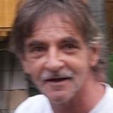 Jay from Talcott | Man | 30 years old | Sagittarius
