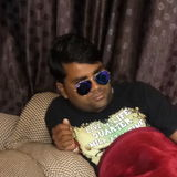 Praveenkumarsi from Loni   Man   30 years old   Sagittarius