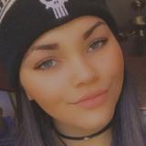 Harmony from Louisville | Woman | 25 years old | Gemini