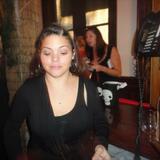Jamya from Northbridge   Woman   24 years old   Leo
