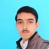Sjiv from Pilibhit   Man   23 years old   Capricorn