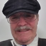 Bretthalseynd from Charlotte | Man | 58 years old | Aries