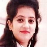 Baljeet from Srinagar | Woman | 27 years old | Sagittarius