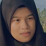 Nuraliyasyahxy from Kota Bharu | Woman | 21 years old | Gemini