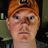Chambers from Warner Robins | Man | 31 years old | Gemini